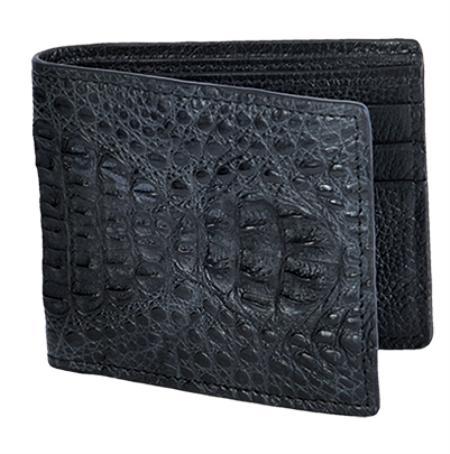 Dark-Black-Crocodile-Skin-Wallet-11418.jpg