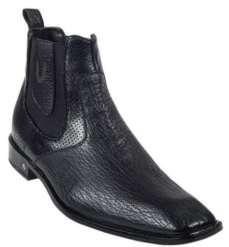 Dark-Black-Dress-Boot-17356.jpg