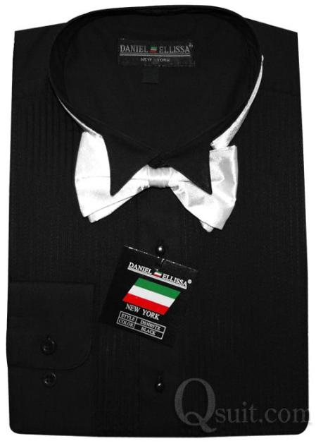 Dark-Black-Dress-Shirt-11306.jpg