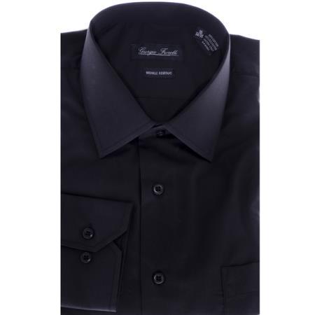 Dark-Black-Dress-Shirt-14736.jpg
