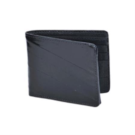 Dark-Black-Eel-Skin-Wallet-18334.jpg