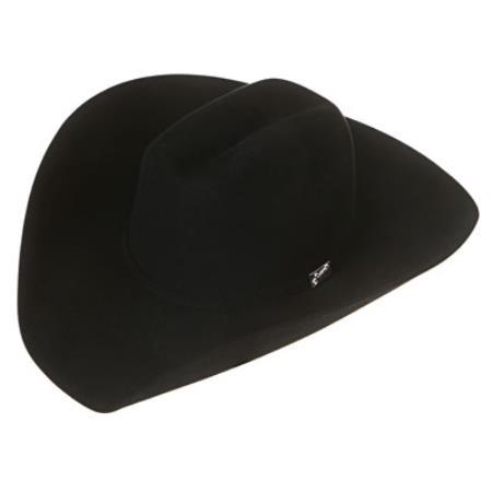 Dark-Black-Felt-Western-Hats-14171.jpg