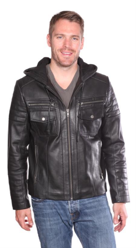 Dark-Black-Leather-Bomber-Jacket-21233.jpg