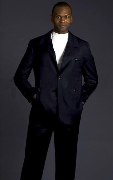 Dark-Black-Leisure-Suit-24351.jpg