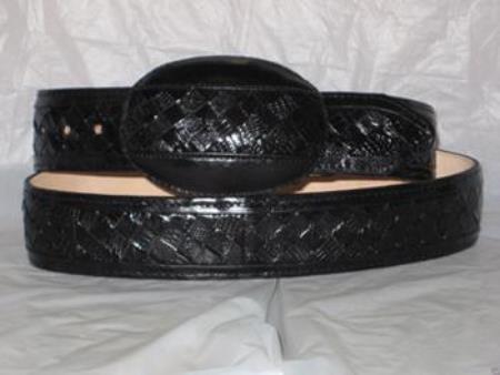 Dark-Black-Lizard-Skin-Belt-22958.jpg