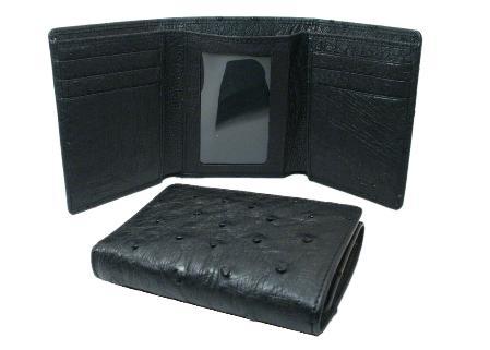 Dark-Black-Ostrich-Wallet-11407.jpg