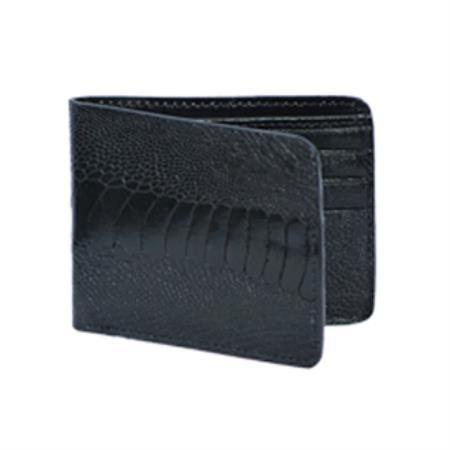 Dark-Black-Ostrich-Wallet-18356.jpg