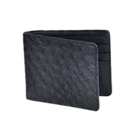 Dark-Black-Ostrich-Wallet-18360.jpg