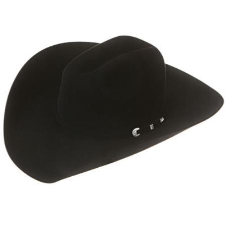 Dark-Black-Phoenix-Felt-Hats-14164.jpg