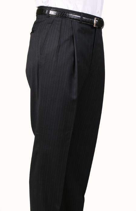 Dark-Black-Pinstripe-Pants-6569.jpg
