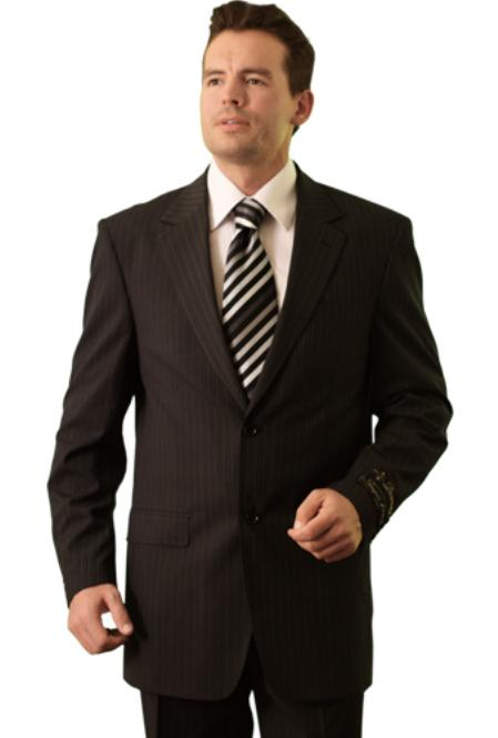 Dark-Black-Pinstripe-Suit-6737.jpg