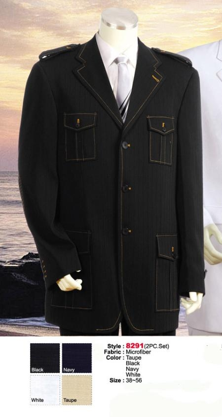 Dark-Black-Safari-Suit-5929.jpg