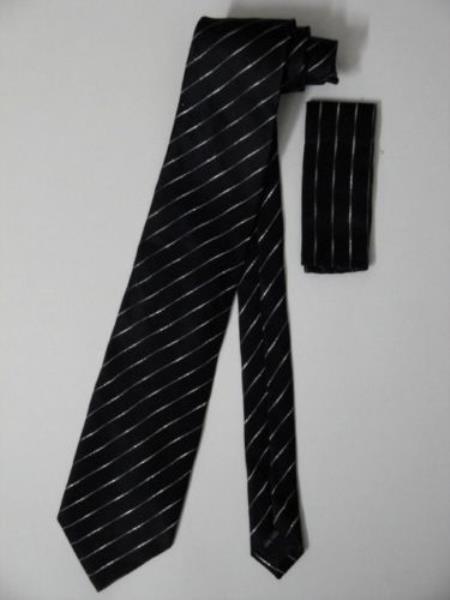 Dark-Black-Silk-Neck-Tie-17523.jpg