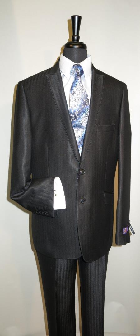 Dark-Black-Slim-Cut-Suit-18139.jpg