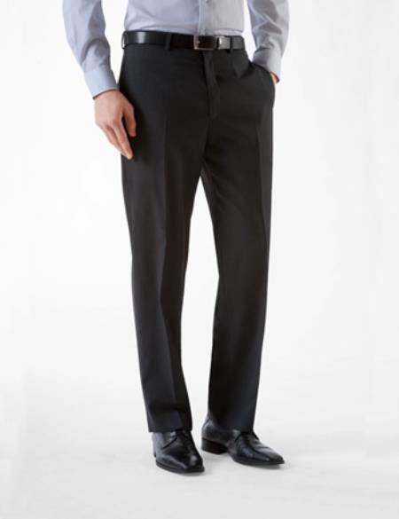 Dark-Black-Slim-Fit-Pants-20584.jpg