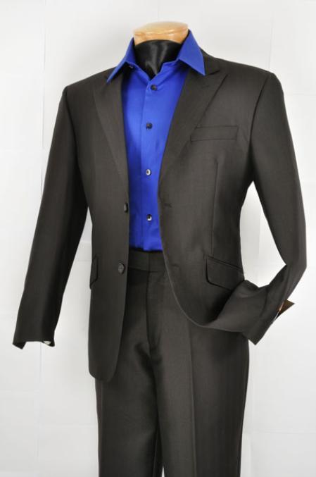 Dark-Black-Slim-Fit-Suit-7259.jpg