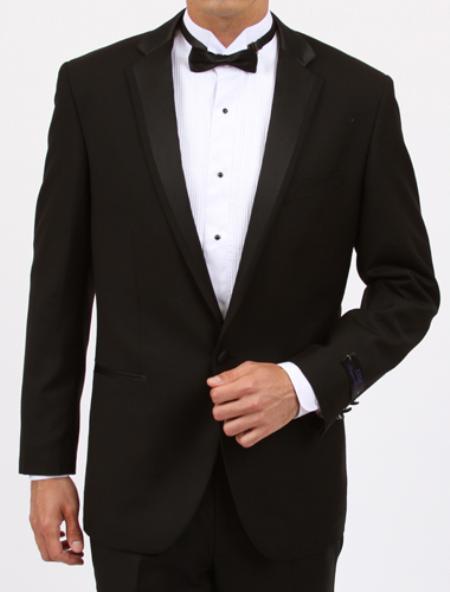 Dark-Black-Slim-Fit-Tuxedo-10825.jpg