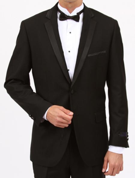 Dark-Black-Slim-Fit-Tuxedo-10826.jpg
