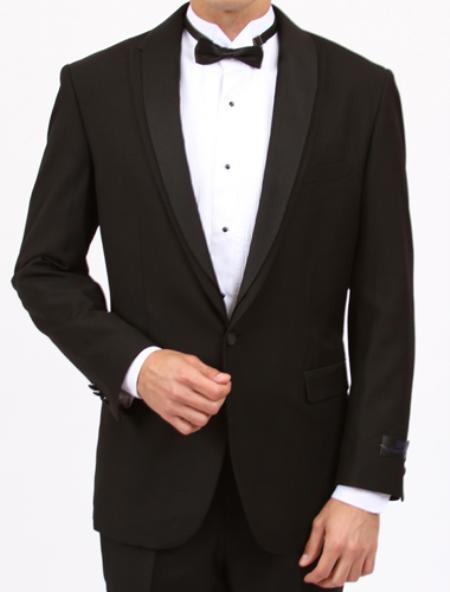 Dark-Black-Slim-Fit-Tuxedo-10829.jpg