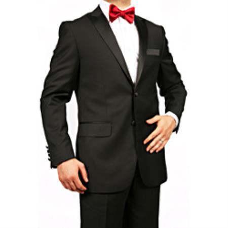 Dark-Black-Slim-Fit-Tuxedo-14707.jpg