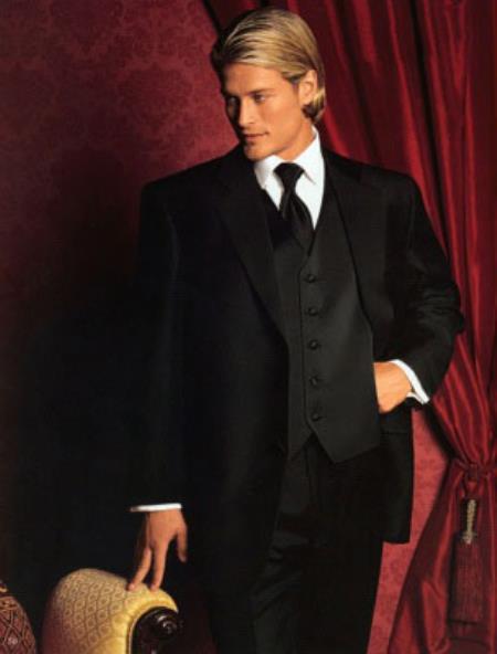 Dark-Black-Traditional-Tuxedo-6938.jpg