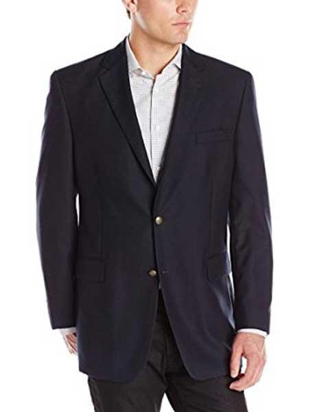 Dark-Black-Two-Buttons-Sportcoat-27362.jpg