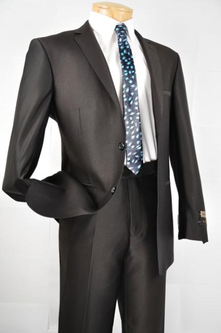 Dark-Black-Two-Buttons-Suit-7883.jpg