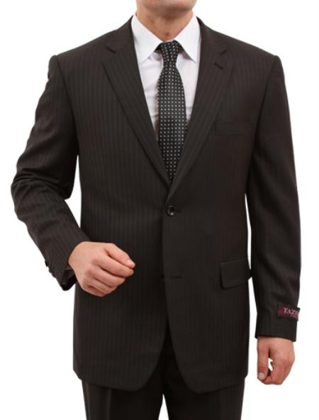 Dark-Black-Two-Buttons-Suit-8649.jpg