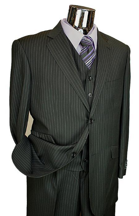 Dark-Black-Two-Buttons-Suit-8933.jpg
