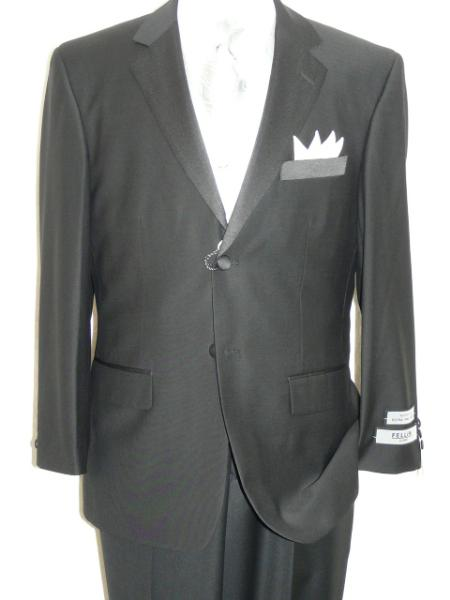 Dark-Black-Two-Buttons-Tuxedo-10452.jpg