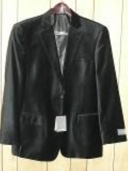 Dark-Black-Velvet-Coat-10488.jpg