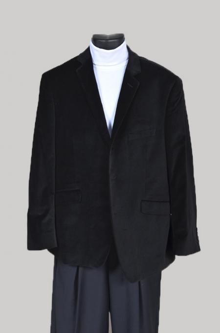 Dark-Black-Velvet-Sportcoat-10959.jpg