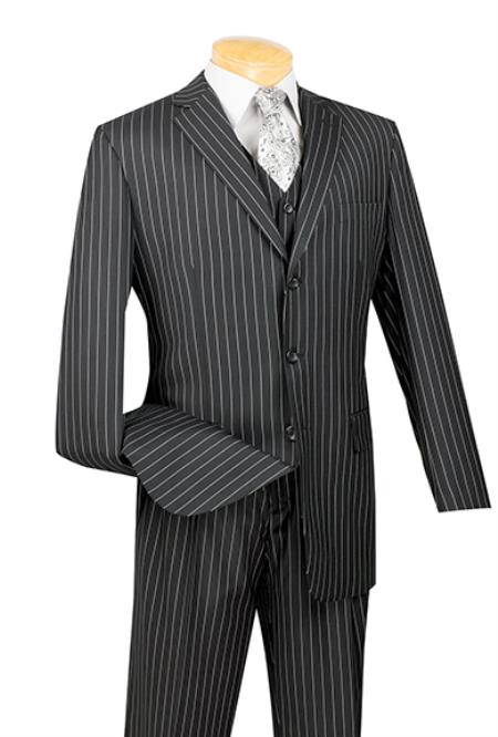 Dark-Black-Vested-Suit-8932.jpg