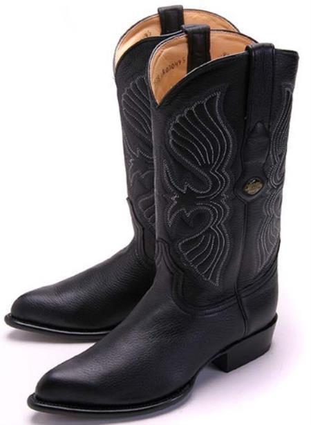 Dark-Black-Western-Boots-16662.jpg