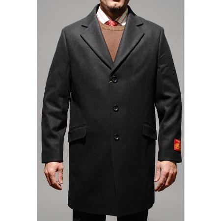 Dark-Black-Wool-Carcoat-6458.jpg