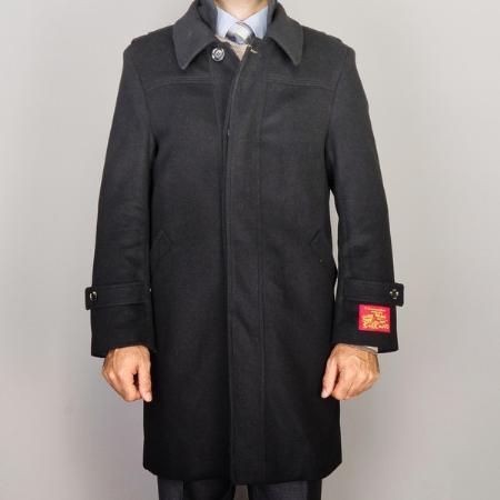 Dark-Black-Wool-Coat-10982.jpg