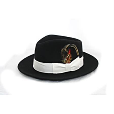 Dark-Black-Wool-Fedora-Hat-19682.jpg
