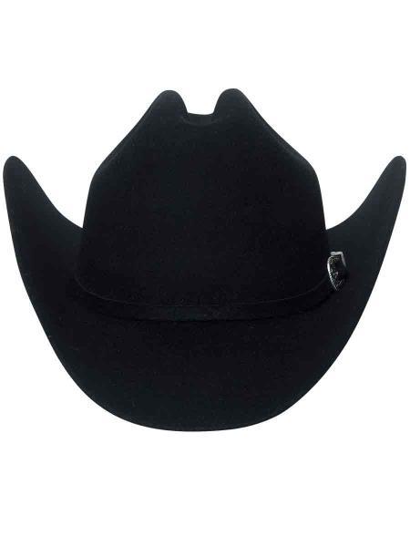 Dark-Black-Wool-Hat-19545.jpg