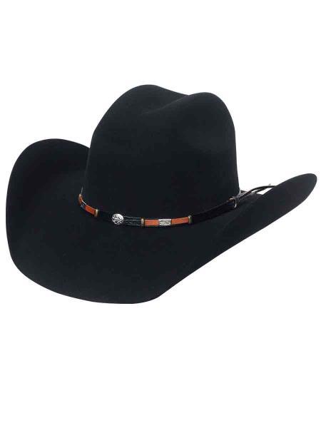 Dark-Black-Wool-Hat-19559.jpg