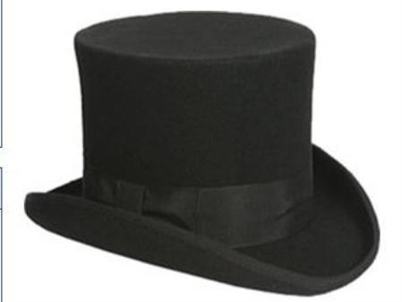 Dark-Black-Wool-Hat-5502.jpg