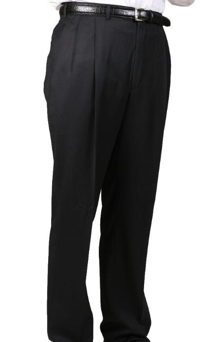 Dark-Black-Wool-Pants-6580.jpg