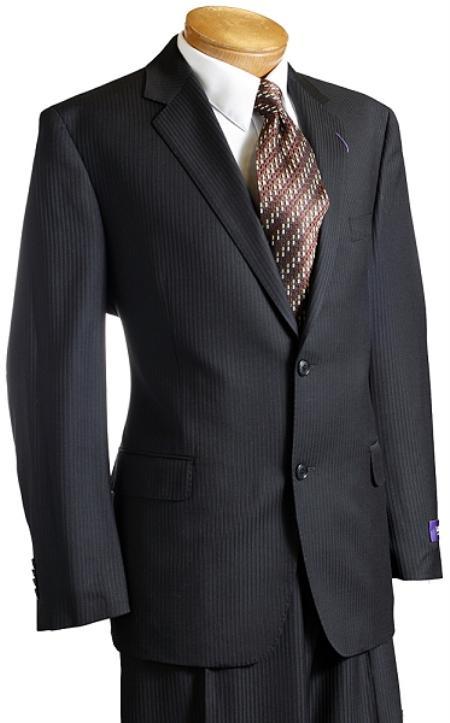 Dark-Black-Wool-Suit-11315.jpg