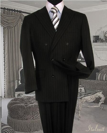Dark-Black-Wool-Suit-7919.jpg