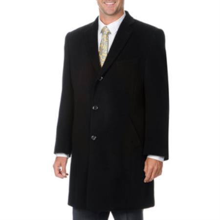 Dark-Black-Wool-Topcoat-17280.jpg