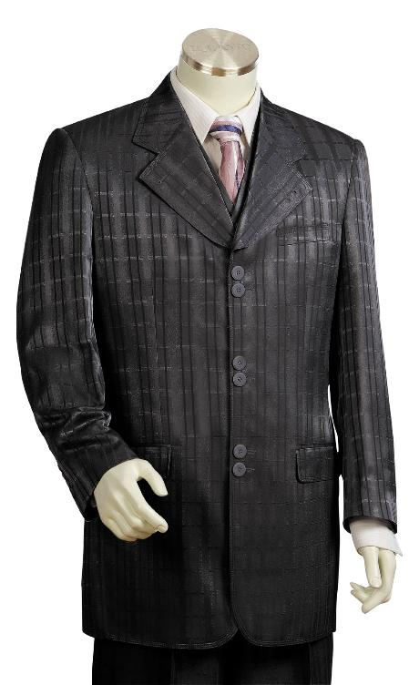 Dark-Black-Zoot-Suit-8768.jpg