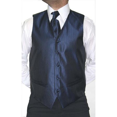 Dark-Blue-4-Piece-Vest-19450.jpg