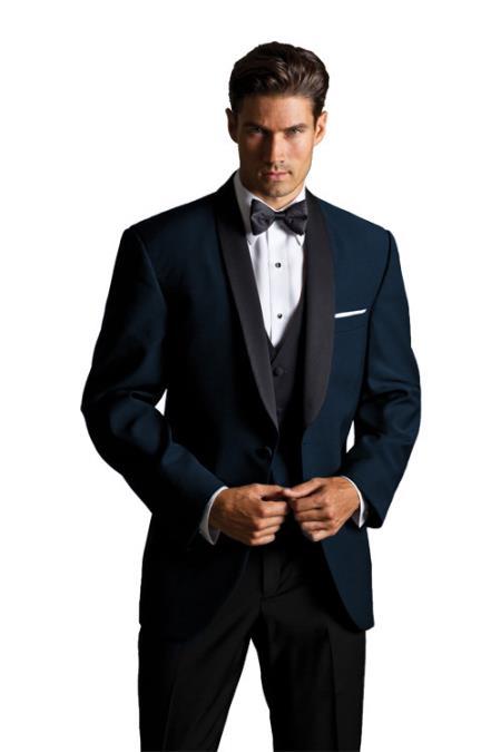 Dark-Blue-Formal-Suit-20248.jpg