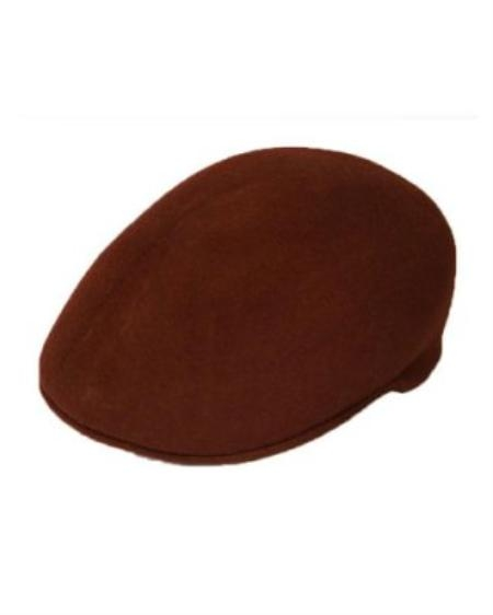 Dark-Brown-Color-Cap-7868.jpg