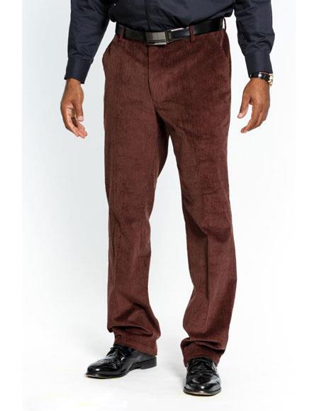 Dark-Brown-Corduroy-Dressy-Pant-31747.jpg