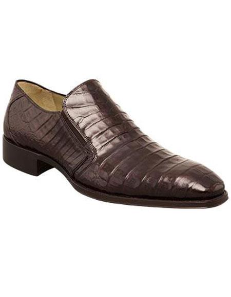 Dark-Brown-Crocodile-Skin-Loafer-34498.jpg